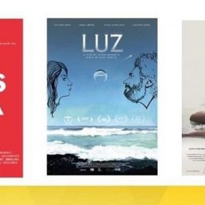 películas guatemaltecas oscar 2021
