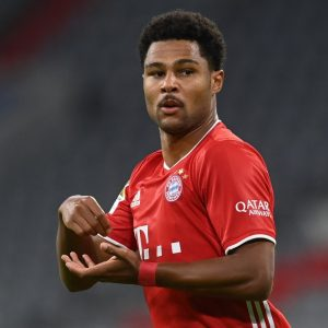 Sí habrá partido entre Bayern y Atlético de Madrid