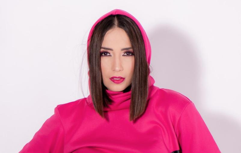 Aida Estrada