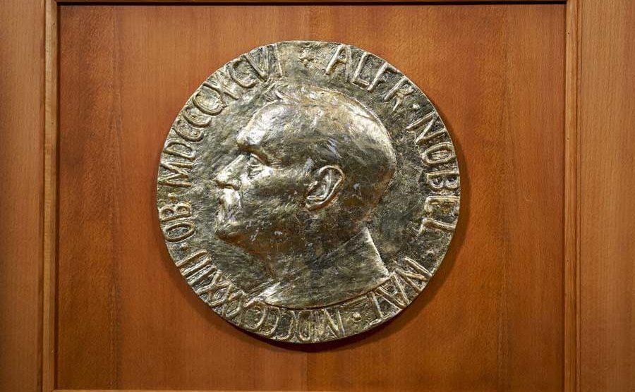 Alfredo Nobel