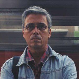 José Luis Perdomo Orellana