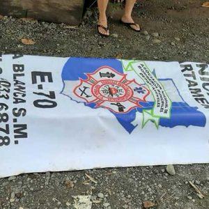 Menor muere en río Naranjo