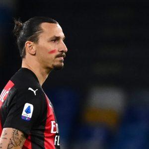 Zlatan Ibrahimovic desea demandar a los creadores del videojuego FIFA