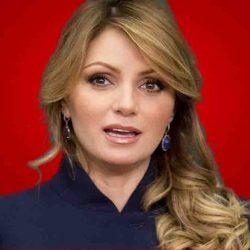 Angélica Rivera tiene un nuevo amor y se trata de este millonario empresario