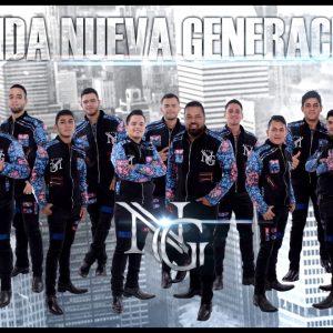 Banda La Nueva Generación