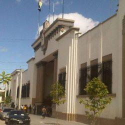 Los 48 Cantones de Totonicapán y Parlamento Xinka anuncian manifestación