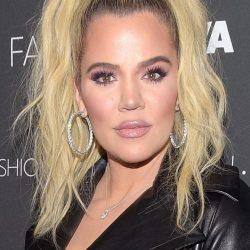 Revelan el nombre del verdadero papá de Khloé Kardashian