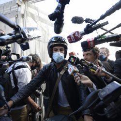 Médico de Maradona imputado en el marco de la investigación por la muerte del argentino