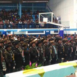 Convocan a movilización y manifestación pacífica en Sololá