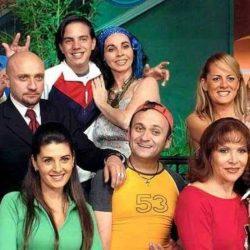 Fallece Puck Miranda, actor de Vecinos y La familia Peluche
