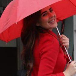 FCN-Nación inicia proceso de expulsión de Patricia Sandoval