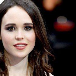 Ellen Page se confiesa transgénero y anuncia su nuevo nombre