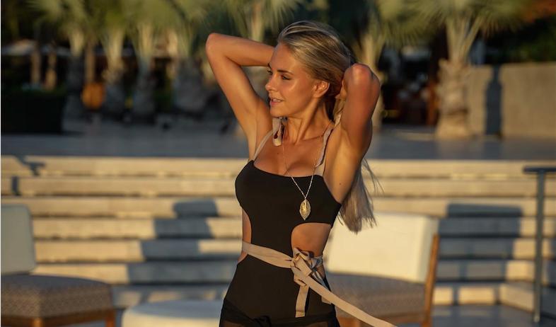 Marce Fitness