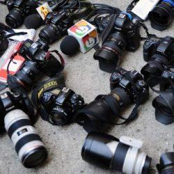 MP investiga agresión a periodistas; PDH condena el hecho