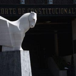 Exigen revisar honorabilidad de los candidatos a magistrados a la CC por el Colegio de Abogados