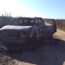 Repatriarán restos de 16 guatemaltecos asesinados en México