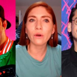 Luisito Rey responsabiliza a Nath Campos por ser víctima de abuso sexual