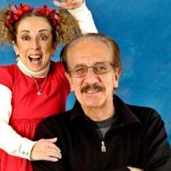 Actor de Televisa se queda sin trabajo y vive de la caridad