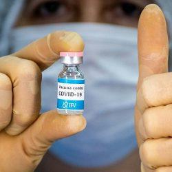 Vacuna de Cuba contra Covid-19 Abdala se administrará en Vietnam