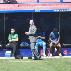 Antigua GFC destituye a Korytoski y anuncia el regreso de Montoya