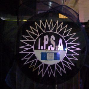 Instituto de Previsión Social del Artista Guatemalteco (IPSA).
