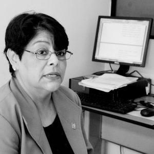 La jueza Coralia Carmina Contreras Flores es vinculada a la emisión de órdenes de libertad falsas.