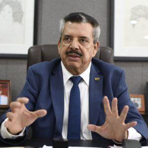 Edgar Archila Marroquín