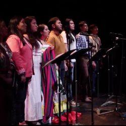 Presentarán versión especial del Himno Nacional de Guatemala