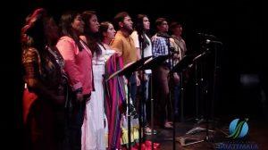Artistas harán una nueva versión del Himno Nacional