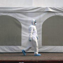 Suman más de 178 mil los casos acumulados de Covid-19 en Guatemala
