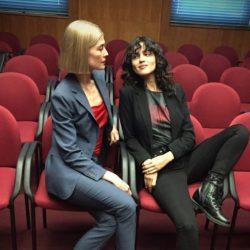 El romance homosexual de Eiza González que está en boca de todos