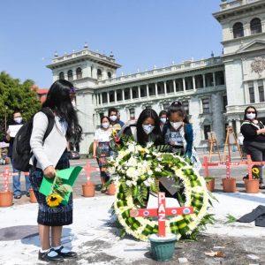 manifestación-plaza-constitución-viernes-2