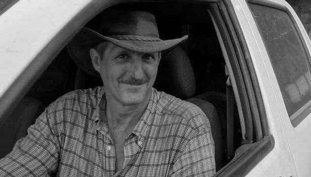 MP investiga la muerte del conservacionista Pedro Viteri Arriola