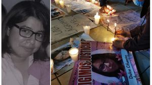 Fiscalía investiga la desaparición y muerte de una mujer en Quetzaltenango
