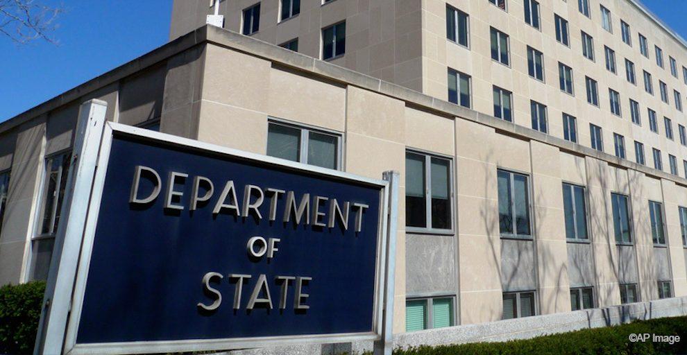 El Departamento de Estado de EE. UU. reinicia programa para reunir a menores centroamericanos con sus padres residentes en ese país.