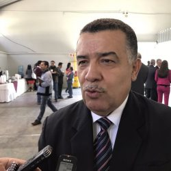 Cang acepta renuncia de Estuardo Gálvez como candidato a magistrado para la CC