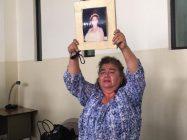 Caso de María Isabel Veliz Franco se desvió por intimidaciones, estigma y contaminación de evidencia