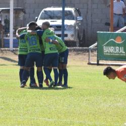 VIDEO. Municipal suma su primera victoria de visita en el Clausura