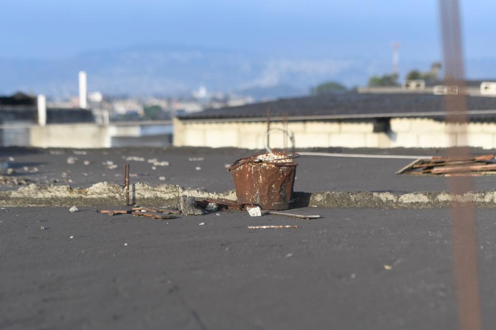 caída de ceniza volcan pacaya (9)