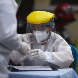 Guatemala suma más de 17 mil contagios de Covid-19 después de la Semana Santa