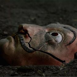 La casa de papel: Trasciende el nombre del personaje clave que muere en la última temporada