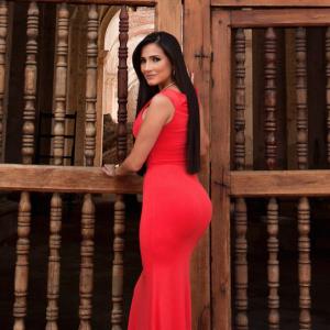 Massiel Carrillo