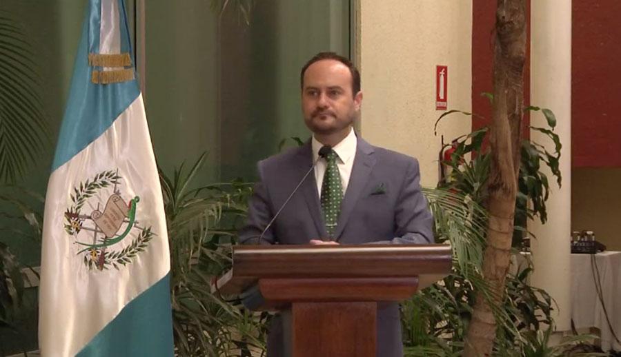 Pedro Brolo Vila