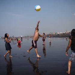 Turismo y eventos piden restricciones adecuadas contra el COVID-19