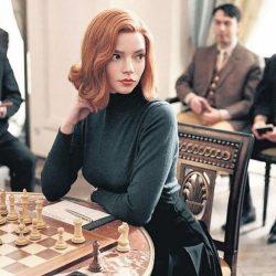 Películas, series, actores y actrices: Los ganadores de los Critics' Choice 2021