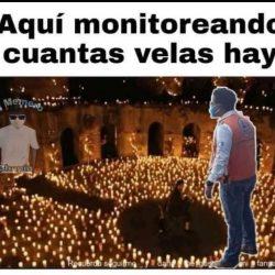 Concierto de Ricardo Arjona desata ola de memes en redes sociales