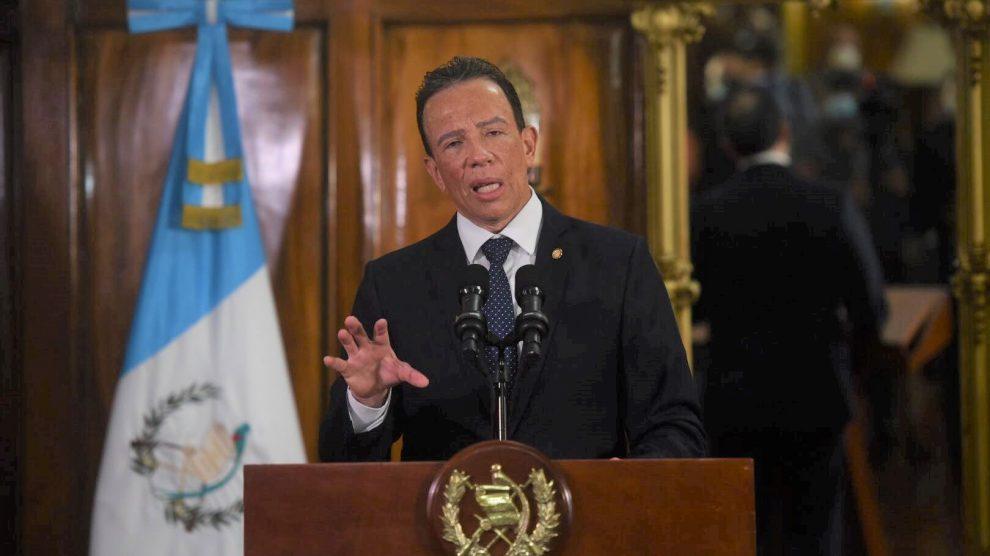 """Finanzas reconoce que remesas beneficiaron economía: """"claramente no son un logro nuestro"""""""