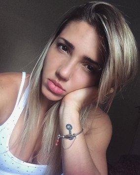 Jéssica Frozza