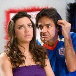 Regina Blandón se deja ver en lencería para hablar de sus imperfecciones