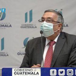 Salud atiende a ancianos del hogar San Vicente de Paúl, pero no pueden vacunarlos